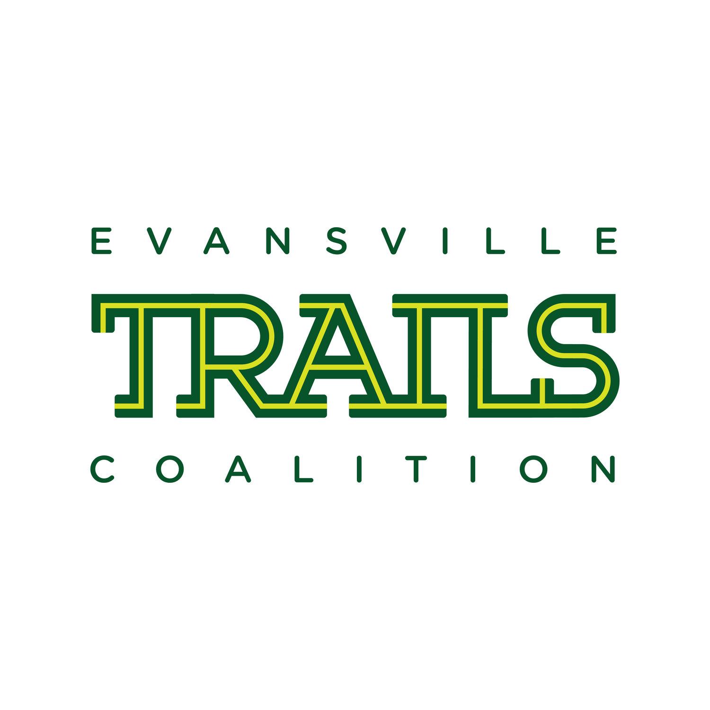 Evansville Area Trails Coalition